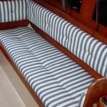 Marine Automotive Foamland Ted Furniture Restoration