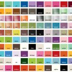 Martha Stewart Interior Paint Colors Home Depot Wall Painting