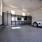 Marvelous Best Paint Garage Wall Ideas