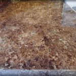 Marvelous Paint Countertops Look Like Granite Countertop