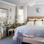 Master Bedroom Blue Paint Ideas Fresh Bedrooms
