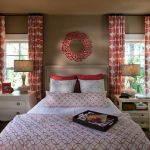 Master Bedroom Paint Color Ideas