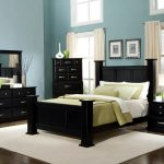 Master Bedroom Paint Colors Dark Furniture Color