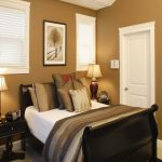 Master Bedroom Wall Colors Pin Pinterest