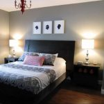 Master Bedroom Wall Paint Ideas Fresh Bedrooms