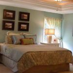 Master Bedrooms Best Bedroom Paint Colors