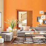 Match Paint Color Wall Home Design