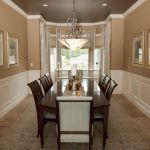 Matching Interior Design Colors Floor Finish Ceiling Wall