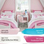 Mejores Genes Pottery Barn Kids Paint Collection Pinterest Paletas