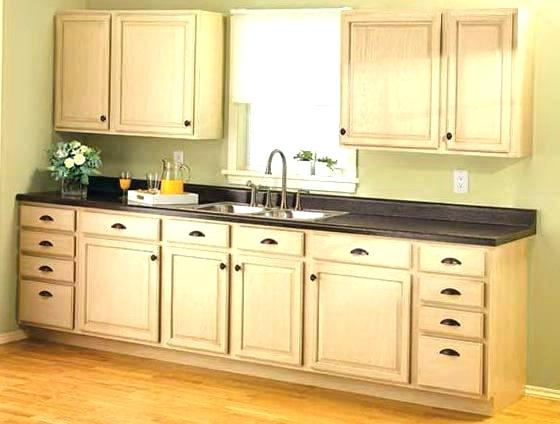 Melamine Cabinet Paint White Kitchen Cabinets Painting S Ronseal
