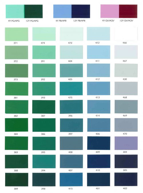 Menards Paint Colors Interior Fresh Lowe Behr Color Chart Pin Pinterest