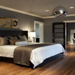 Mens Bedrooms Bedroom Blue Gray Paint Colors Grey Master Color