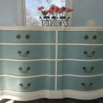 Meredith Her Sister Tale Two Dressers Finding Silver