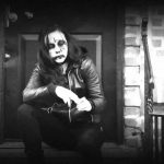 Metal Injection Black Corpse Paint Tutorial