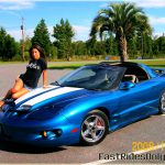Metallic Blue Car Paint Colors Color