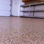 Mile High Coatings Epoxy Garage Floors Best Flooring Garages