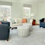 Mint Green Walls Living Room Ideas Fresh Pastel Style Your