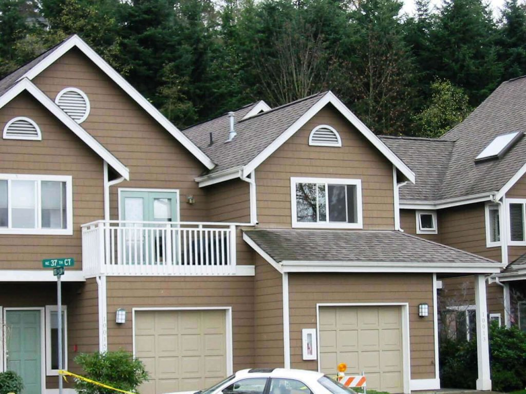 Mix Match Exterior Paint Color Combinations