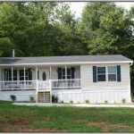 Mobile Home Exterior Colors Painting
