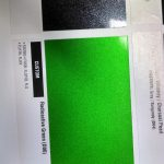 Model Color Chart Available Harley Davidson