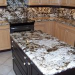 Model Laminate Countertops Look Like Granite Ideas
