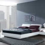 Modern Bedroom Paint Ideas Chic