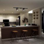 Modern Interior Paint S Home Ideas Design House Painting