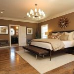 Modern Master Bedroom Paint Color Ideas Greenvirals