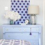 Modern Paint Finish Using Diy Chalk Own