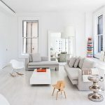 Modern Room Color Trends Best Wall Paint Schemes Home