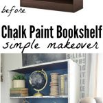 More Diy Chalk Paint Furniture Ideas Projects Yourself