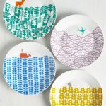 More Pottery Painting Ideas