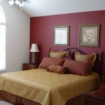 Most Popular Bedroom Paint Color