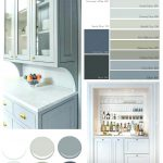 Most Popular Bedroom Paint Colors Best Selling Home
