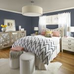 Most Popular Bedroom Paint Colors Traditional Themes Using Contemporary Table