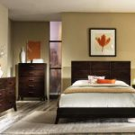 Most Popular Bedroom Wall Paint Color