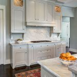 Most Popular Cabinet Paint