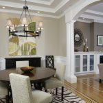 Most Popular Dining Room Paint S Best Living