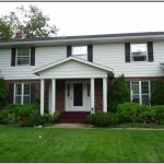 Most Popular Exterior Paint Colors Kelly Moore Post