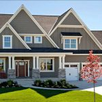 Most Popular Exterior Paint Colors Sherwin Williams