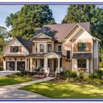 Most Popular Exterior Paint Colors Sherwin Williams Painting Home Design