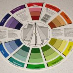 Most Popular Glidden Paint Colors