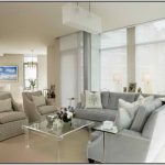 Most Popular Interior Paint Colors Painting Post