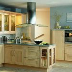 Most Popular Kitchen Colors Best Ing