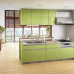 Most Popular Kitchen Paint Colors Modern Ation Trends Ideas Home