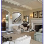 Most Popular Neutral Paint Colors Painting Home Design