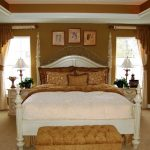 Most Popular Neutral Wall Paint