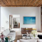 Most Popular Paint Colors Home Interior