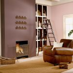 Most Popular Paint Colors Living Rooms Home Design Ideas Top Room