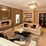 Most Popular Paint Colors Living Rooms Home